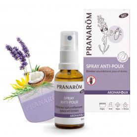 Anti-lice spray | Inula