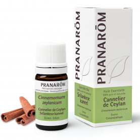 Ceylon cinnamon | Inula