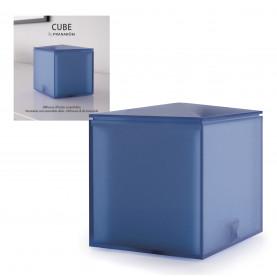 Cube - Blue | Inula