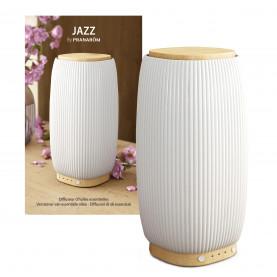 Jazz - ceramic/bamboo | Inula