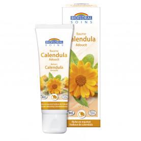 Calendula balm with silica   Inula
