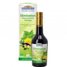 Elixir - Slimming   Inula